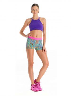 CCM Zocalo Shorts