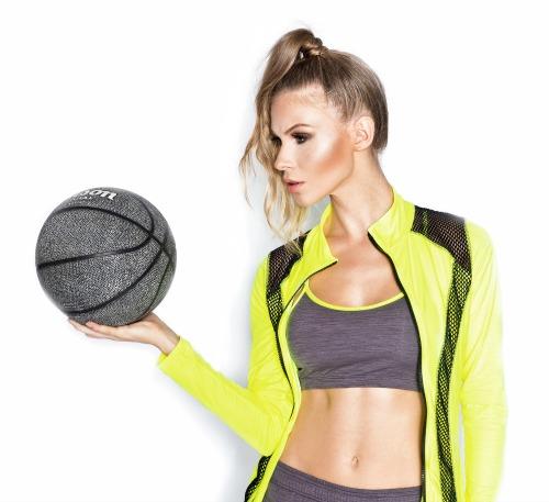 Activewear Johanna-May