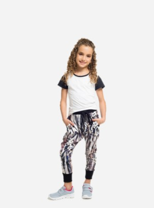 Girls Activewear