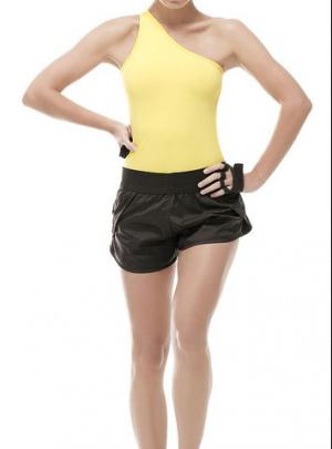Annabel Liso bodysuit