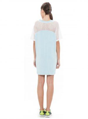 Areia dress
