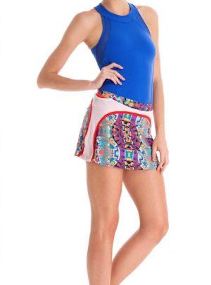 Manigua short/skirt