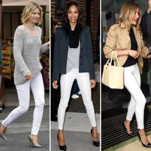 Celebs-White-Jeans