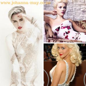 http://www.pudelek.pl/artykul/93753/christina_aguilera_przefarbowala_sie_na_rudo/