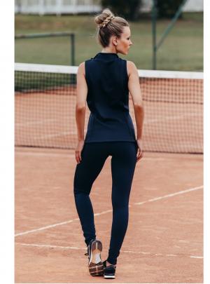 Colete Activewear vest