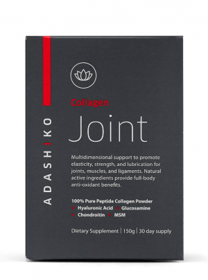 Adashiko Collagen Joint NZ
