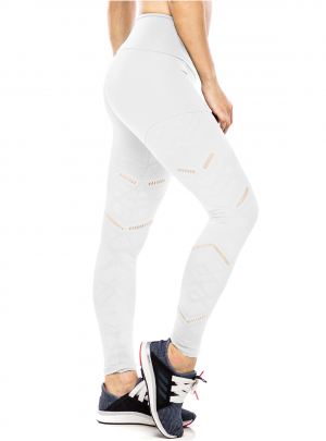 Ankle length legging Lux