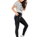 Ankle length legging Radix