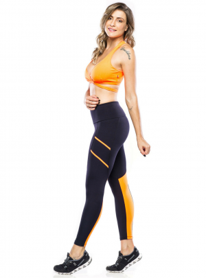 Esteno 7/8 leggings