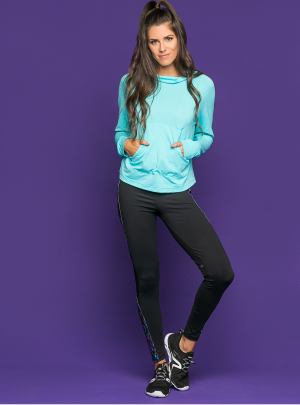https://www.johanna-may.co.nz/product/azul-bebe-long-sleeve-top/