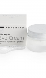 Adashiko - Silk Repair Eye Cream