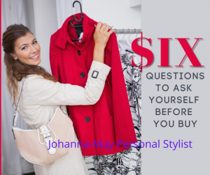 6 questions to ask yourself before you buy